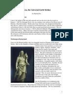Ceres.pdf
