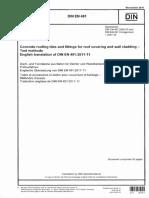 DIN EN 491 2011-11 Eng