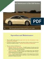 UNIT3_FINAL.pdf