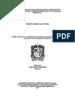 EKOMURO H2O- ESTUDIO DE FACTIBILIDAD ECONÓMICA.pdf