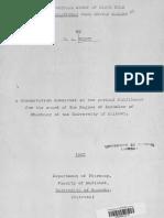 Oketch_Pharmacognostical  Study Of Clove Buls (Syzyguin Aromaticum)  From Kenyan Market.pdf