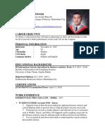 Curriculum-Vitae-Estoveza.pdf