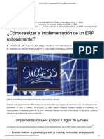 ¿Cómo realizar la implementación de un ERP exitosamente_ -.pdf