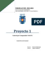 ricardovaldebenitop1cpc-tarea.pdf