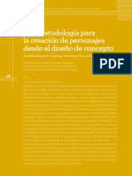 Dialnet-UnaMetodologiaParaLaCreacionDePersonajesDesdeElDis-6302019.pdf