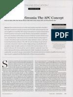 _How to Bond Zirconia- The APC Concept.pdf