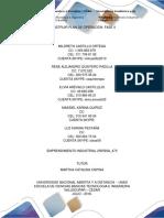 Fase_4_Grupo_17.docx
