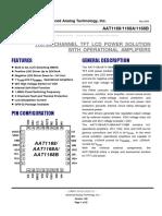 aat1168b_datasheet_279.pdf