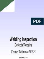 DOC-20190416-WA0022.pdf