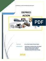 Depreciación-1 final.docx