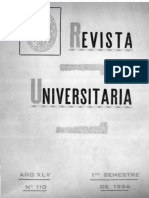 Horacio Urteaga - Jura de la Constitución de Cádiz de 1812 en Cajamarca