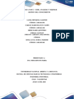 Unidad 1_Fase 2_GRUPO_207027_10.pdf