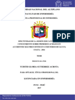Gutierrez_Acrota_Yudith_Gloria.pdf