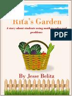 ritas garden