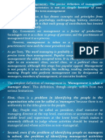 1 Concept & Nature of Management.pptx