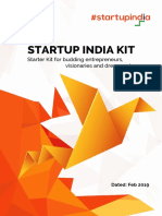 Startup India Kit_Digital_Feb19.pdf
