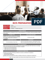 ALC-IELTS-Preparation.pdf