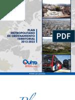 Alcaldia-de-Quito_2012_Plan-metropolitano-de-ordenamiento-territorial-2012-2022.pdf