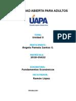 Pamela.docx