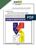 Informe MSDS.docx