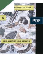 _5-Mis-Amigos-Los-Bichos.pdf