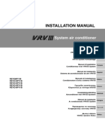 INSTALLATION_MANUAL(VRVIII).pdf