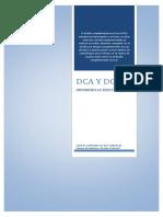 plan lector II diseño de experimento.docx