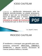 1. PROVIDENCIAS CAUTELARES.pptx