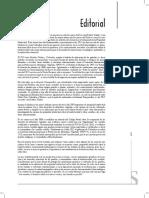 revista-semillas-53-54.pdf