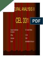 aboutcel331.pdf