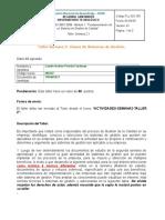 75840024-Taller-Semana-2-Resuelto.doc