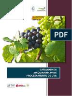 Maquinaria_para_Uva.docx