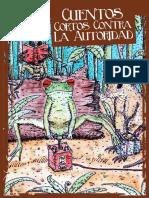 cuentos_cortos_contra_la_autoridad.pdf
