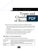 Biorector 03 Types and Classification of Bioreactors