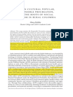 mary-roldan-culture-popular.pdf