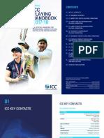 ICC-Playing-Handbook-2017_2018_DIGITAL.pdf