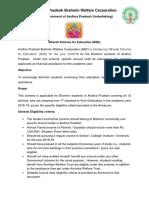 bharati2018.pdf