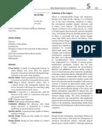 anodo silicon-215-234-1-5.pdf