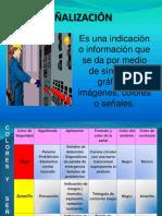señalizacion1.ppsx