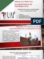 Albañileria Estructural G_2