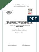 CARACTERIZACIÓN DE CATALIZADORES DE COBRE.pdf