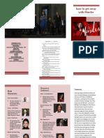 vest ana publication2  1   5
