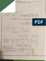 Entregable 10.pdf
