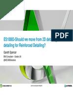 Presentation_detailingto3DdetailingforRCDetailing.pdf