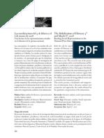 2527-Texto del artículo-8762-2-10-20131213.pdf