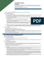 3-Standard-T20I-2014-15-Final-Oct-14.pdf