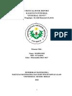 Cbr Kalkulus Integral Rohwandi-1