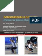 01-Entrenamiento-de-la-Flexibilidad.pdf