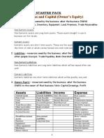PAGE 1 - 13 .pdf