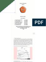 MAKALAH_BIOLOGI_PISCES_DISUSUN_OLEH_KELO (1).ppt